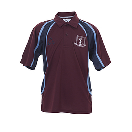 South Lee Games Polo